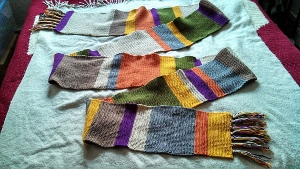 fourth_doctor_scarf_300x169